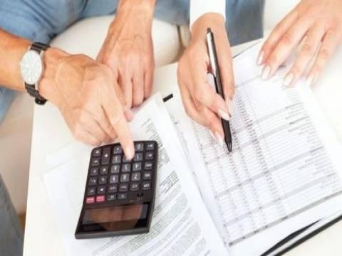 2017 Nisan ayında kiracıma ne kadar zam yapabilirim?