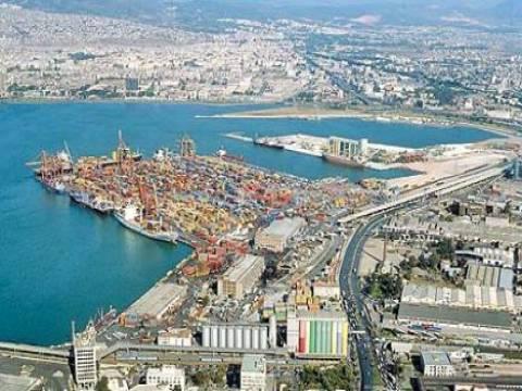 Körfez yatırımcıları termik santral ve liman özelleştirmelerini takip ediyor!