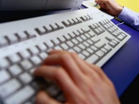 Emlak vergisi internetten nasıl yatırılır?