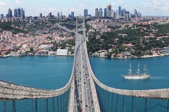 İstanbul Eylem Planı'nın detayları belli oldu!