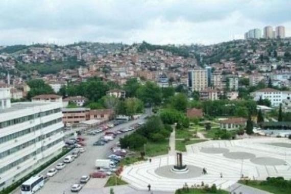 İzmit Yenişehir'de tapu sorunu çözüldü!