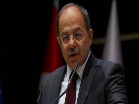 Recep Akdağ: Yeni Türkiye için yeni hastaneler yapılıyor!