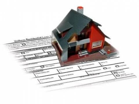 Konut kredisinde deprem sigortası zorunlu mudur?