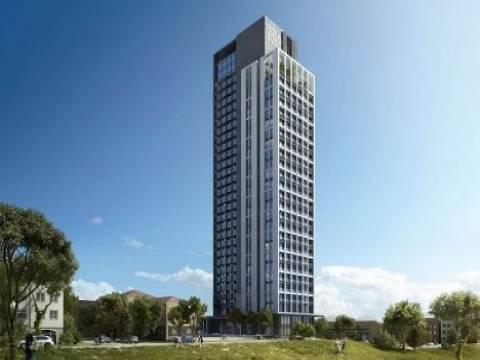 Roya Yapı Çengelköy'de yeni projeye imza atıyor!