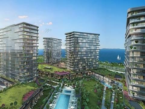 Yedi Mavi projesi Expo Turkey by Qatar 2017'de yerini aldı!