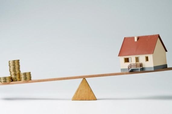 Konut fiyatları ve kiraları en çok hangi bölgelerde arttı?