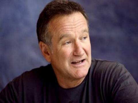 Robin Williams'ın evi satılıyor!