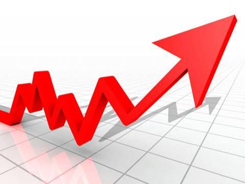 Konut kredisi faiz oranları yükseldi!