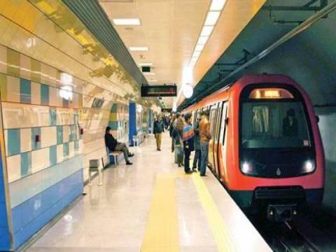 Kadıköy-Kartal metrosu gayrimenkul fiyatlarını arttırdı!
