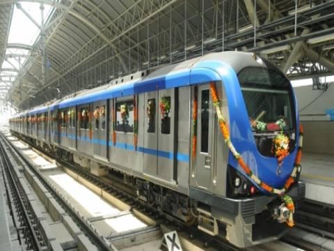 Üsküdar-Ümraniye-Sancaktepe metrosu 30 Ağustos'ta açılıyor!