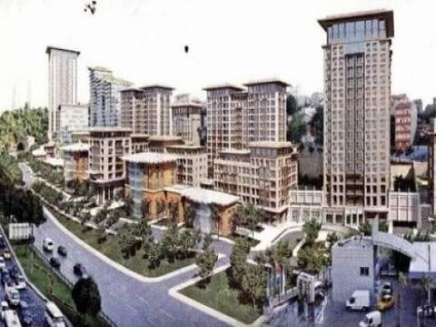 Beyoğlu Piyalepaşa İstanbul ödeme şekli 2017!