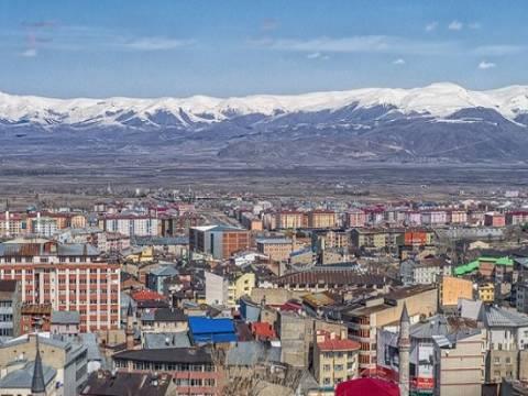 Erzurum Büyükşehir'den satılık 33 arsa! 120 milyon TL'ye!