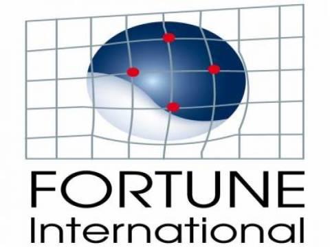 Fortune International merkez olarak Türkiye'yi seçti!