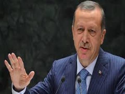 Cumhurbaşkanı, Afyonkarahisar'da 273 dev eserin açılışını yapacak!