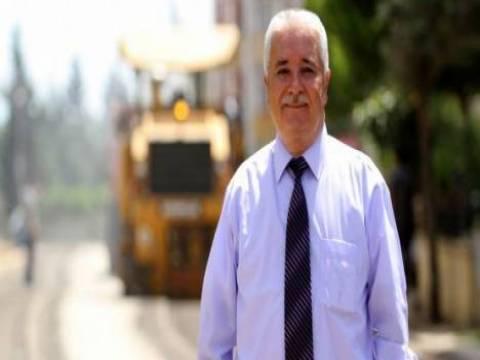Yıldıray Arıkan: Adana'da kentsel dönüşüm yapacağız!