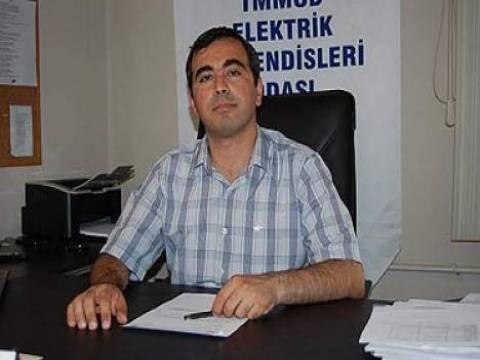 İzmir Metrosu'ndaki eksiklikler giderilmeli!