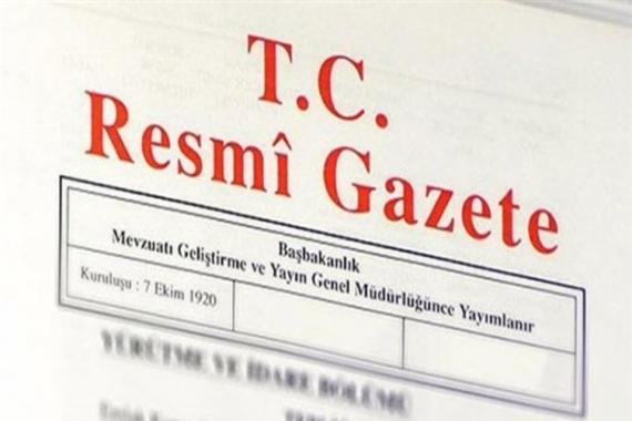 İstanbul İmar Yönetmeliğinde Değişiklik Yapılmasına Dair Yönetmelik 2018!