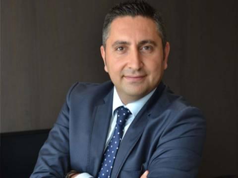 Ümit Bozdoğan Panorama Danışmanlık şirketini kurdu!