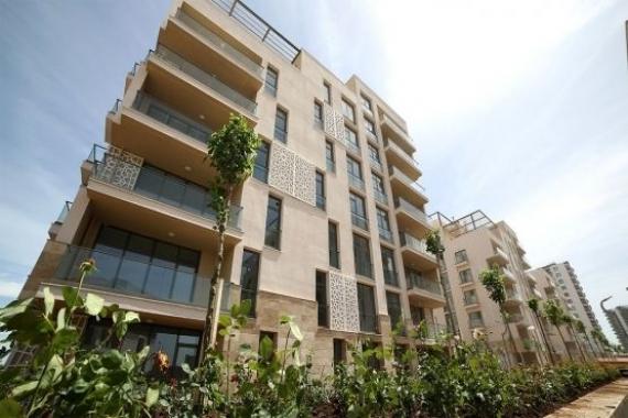 TOKİ 11 ildeki 1.143 daireyi satıyor!