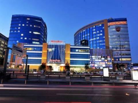 Mustafa Ceceli 28 Eylül'de Bahçelievler Metroport AVM'de konser verecek!