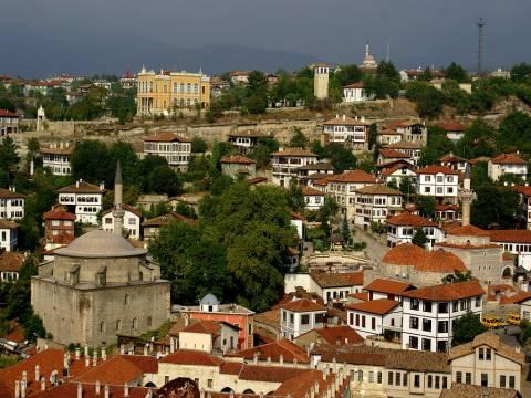 Karabük'te Milli Emlak'tan satılık arsa! 4.8 milyon TL'ye!