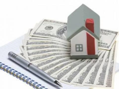 İskanı alınmamış eve kredi çıkar mı?