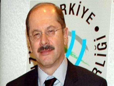 Yavuz Işık:İnşaat sektörü yatırımlarında artış bekleniyor!