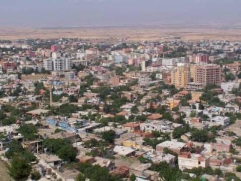 Gaziantep Şahinbey Belediyesi'nden 148,5 milyon TL'ye satılık 19 arsa!