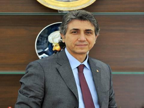 Mustafa Demir: Sahil hattına yeni bir proje geliyor!
