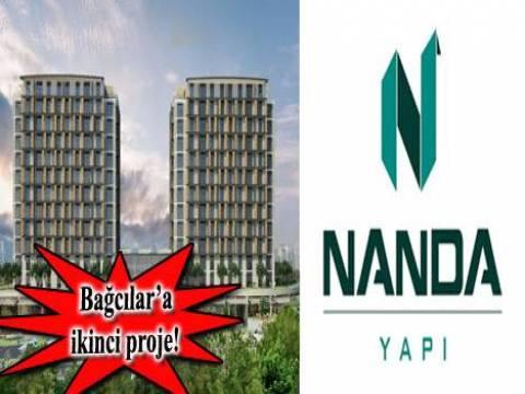 N Residence, Bağcılar'da Nanda Yapı imzası ile yükselecek!