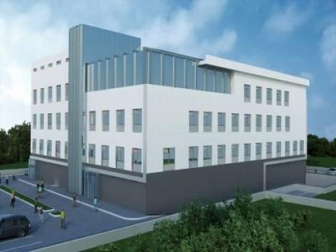 Ordu Aybastı'ya 50 yataklı modern hastane yapılacak!