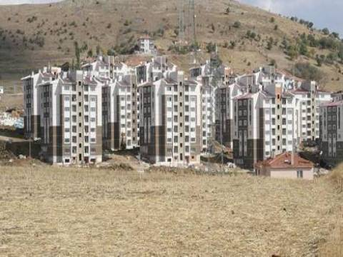 Yozgat Boğazlıyan kura çekilişi 2017!