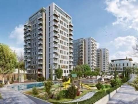 Nef Sancaktepe 19 satılık ev fiyatları!