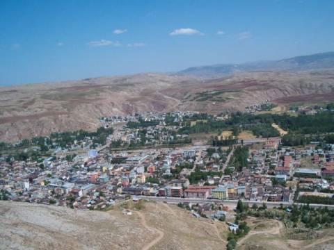 Sivas Kılavuz Mahallesi'nde satılık arsa! 8 milyon TL'ye!