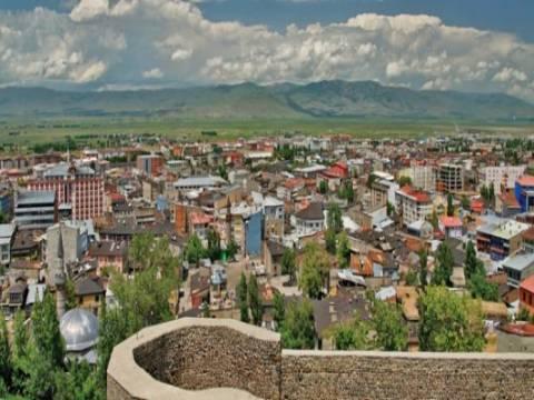 Erzurum Palandöken 89 konut kura sonuç listesi!