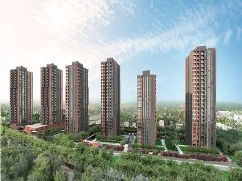 Akfen Bulvar Loft 290 bin TL'den satışta!