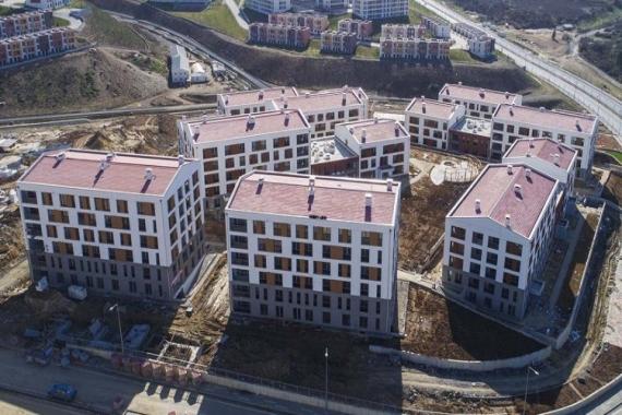 TOKİ 50 bin konut 2019 projesine nasıl başvuru yapılır?