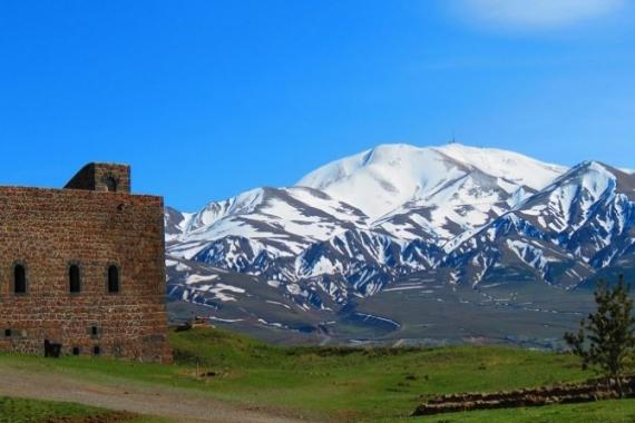 Erzurum Palandöken'de satılık 3 arsa! 20.2 milyon TL'ye!