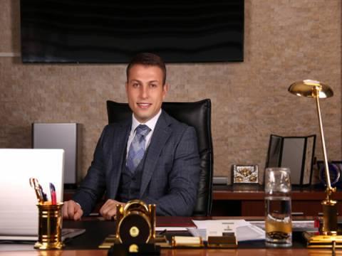 Yabancı yatırımcının gözü Ankara'da!