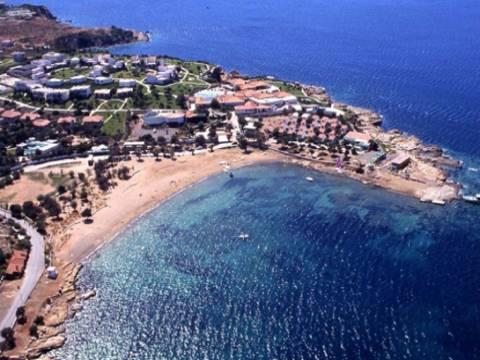İzmir Seferhisar'da satılık taşınmazlar 15,3 milyon TL'ye!