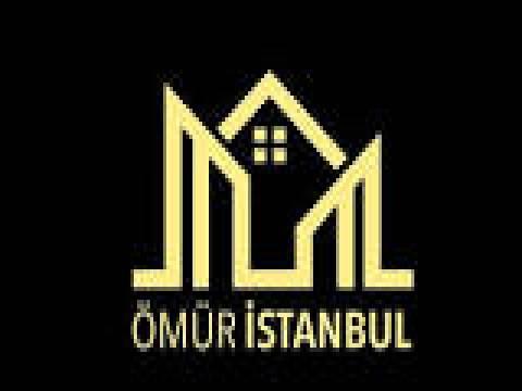 Esenler Ömür İstanbul ön talep sürecinde!