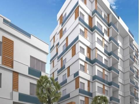 Ataşehir Sample Home fiyat tablosu!