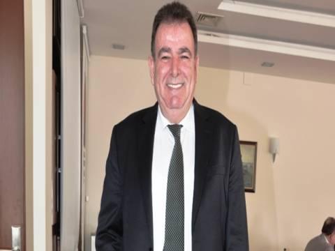 Adana Fuarı inşaat sektörünü hareketlendirecek!