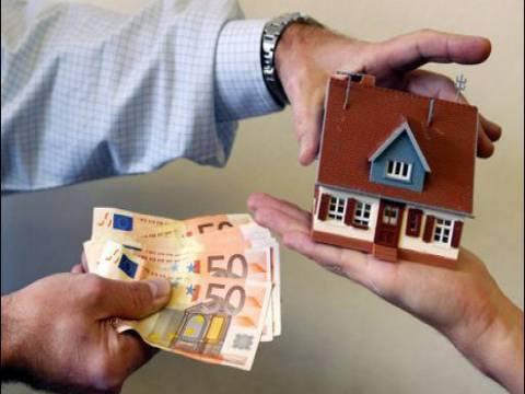 Ev kiraları yüzde 30 arttı!