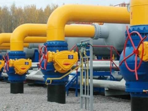 Kırgızistan'da doğalgaz krizi devam ediyor!
