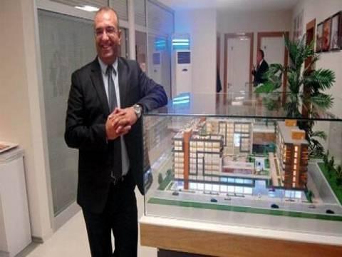 İzmir'de kentsel dönüşüme girmesi gereken bina oranı yüzde 80!