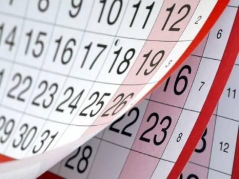 2017 kira gelir beyannamesi için son 10 gün!