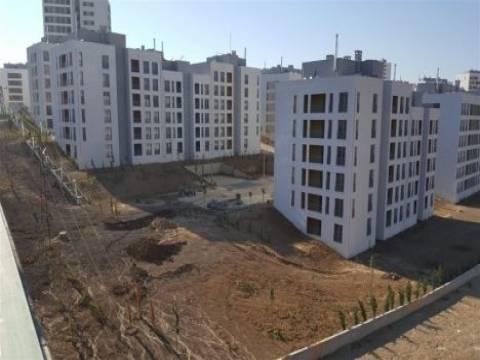 TOKİ Kayaşehir 854 konut projesi 29 Aralık'ta ihaleye çıkıyor!