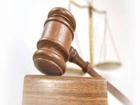 Yasal mirasçı nedir?