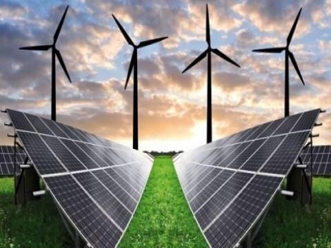 Türkiye'de yeşil bina için 18,6 milyar dolarlık yatırımı yapılacak!